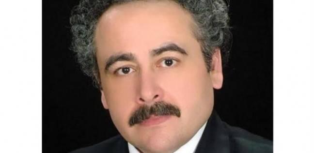 علاء عبدالهادي: اتحاد الكتاب يتعاقد مع المستشفيات العسكرية لعلاج الأعضاء