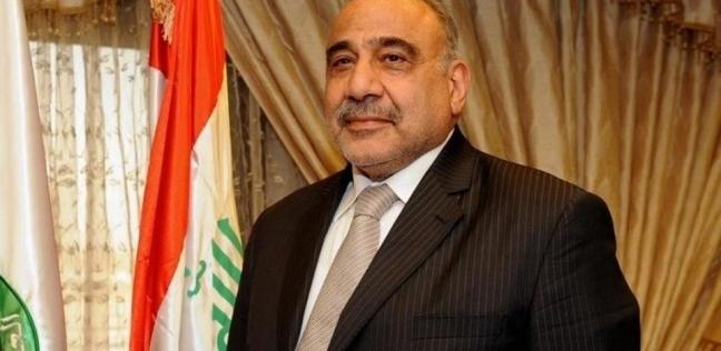 عاجل| رئيس الوزراء العراقي يوجه بإقالة محافظ نينوى في حادث العبارة