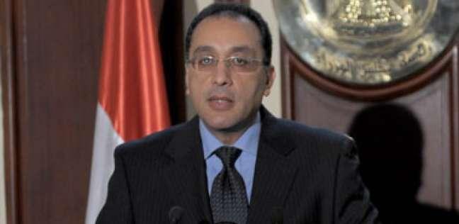 """""""الإسكان"""": انتداب """"عبد المطلب ممدوح"""" نائبا لرئيس """"المجتمعات العمرانية"""""""