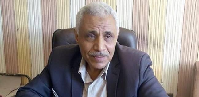 """""""عمال مصر"""": قبول الشهادة الطبية الصادرة عن المراكز التابعة للوزارات"""
