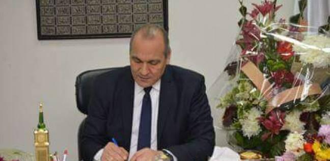"""""""تعليم القاهرة"""": تدريب 500 معلم على """"النظام الجديد"""" في رياض الأطفال"""