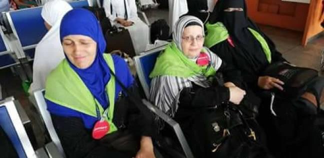 """""""حج التضامن"""": تسجيل حالة وفاة جديدة بين حجاج الجمعيات الأهلية"""