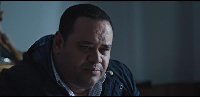 قابيل في الحلقة 12: الأشباح تحاصر طارق ومقتل الشاذلي