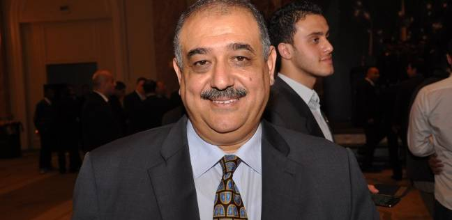 زين السادات: حركة وحدة الصف المصري والعربي ترعى سفراء النوايا الحسنة