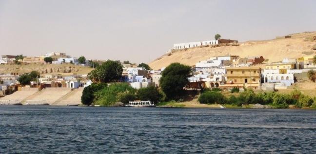 الطريق إلى جنوب أفريقيا.. خطوط نهرية وبرية لنقل الركاب والبضائع