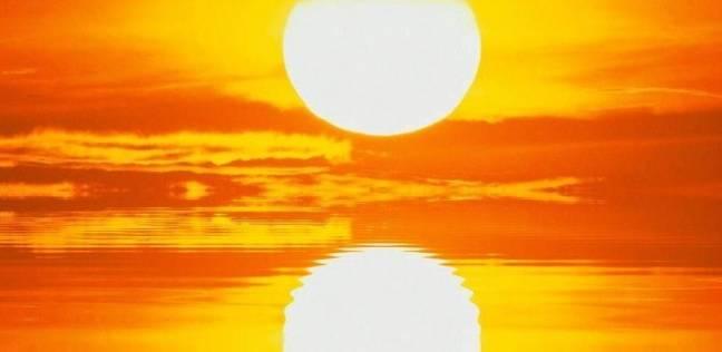 درجات الحرارة على عواصم العالم غدا الخميس 23/5/2018.. ومكة 47