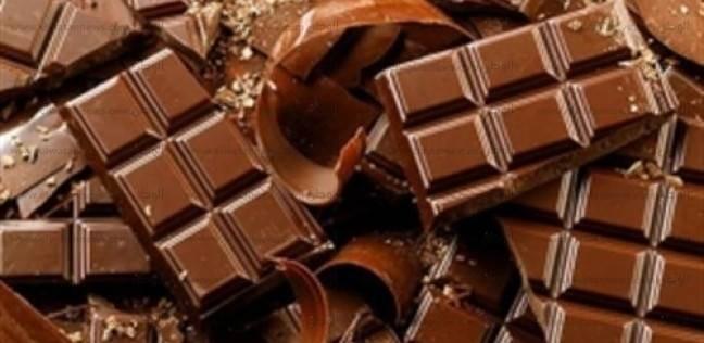 """تجديد حبس عصابة """"سرقة الشوكولاتة"""" بالقاهرة الجديدة 15 يوما"""