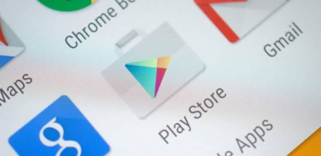 """تعرف على أهم 5 تطبيقات على """"جوجل بلاي"""""""