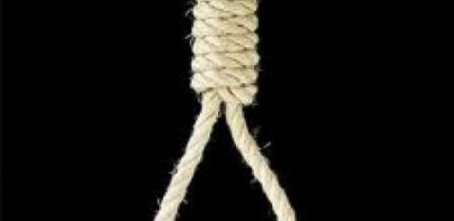 الإعدام شنقا لـ11 بتهمة قتل شخصين في مصر القديمة