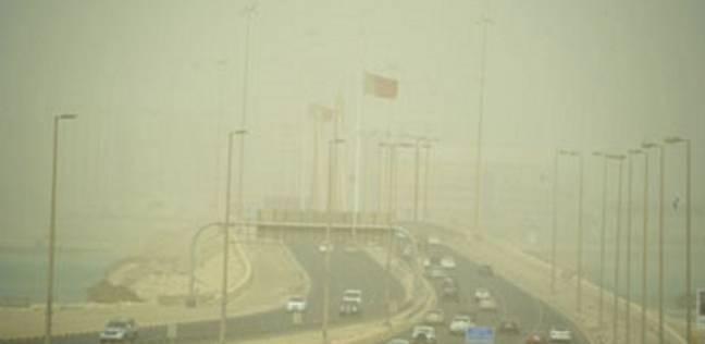 الأرصاد: أمطار على الإسكندرية وسيول في محافظات الصعيد ولا عواصف ترابية