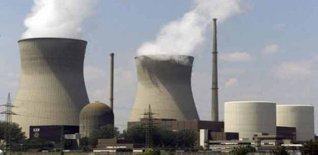 مسئول روسى: مصر تحصل على رخصة بناء مفاعلها النووى عام 2020