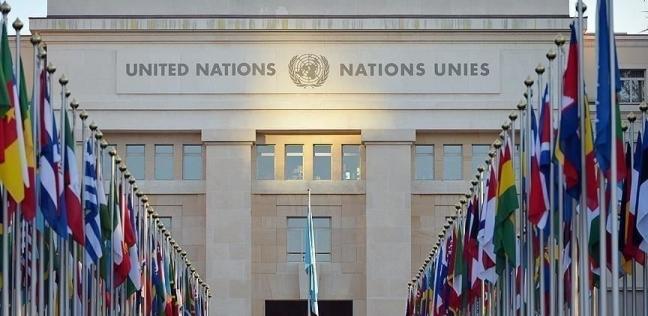 """""""الأمم المتحدة"""" تكشف زيف قطر: الإمارات أكبر دولة ساندت اليمن في 2019"""