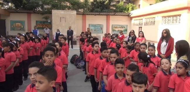"""""""تعليم السويس"""": بدء الدراسة في 4 مدارس خاصة بالمحافظة"""