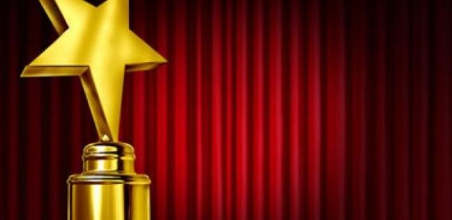 جوائز النيل والتقديرية والتفوق..التفاصيل وطرق التقديم والشروط