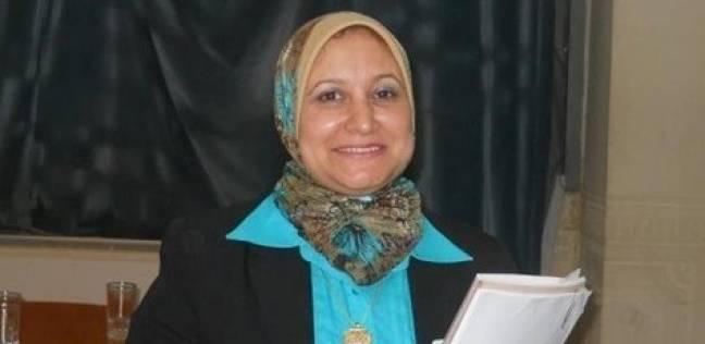 نقيب التمريض تزور جامعة ساساري الإيطالية لنقل خبراتها الفنية إلى مصر