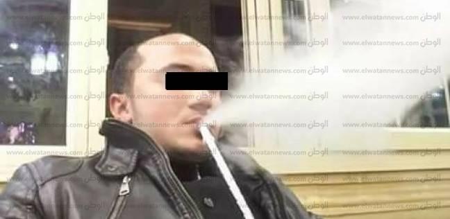 تجديد حبس المتهم بقتل الطفل الإيطالي 15 يوما