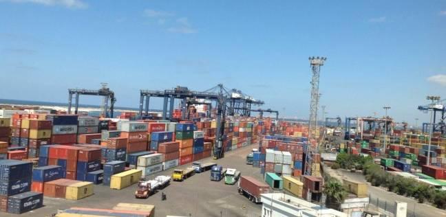 وصول وسفر 4 آلاف راكب بموانئ البحر الاحمر وتداول 489 شاحنة