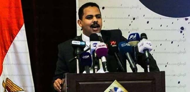 رئيس مستقبل وطن: الحزب نجح في التواصل مع كافة المواطنين