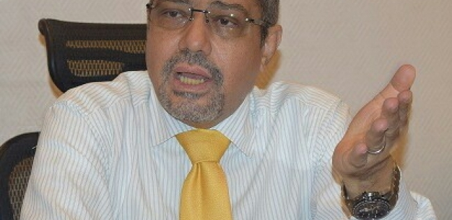 """""""غرفة القاهرة"""": قرار إداري بفرض 5 جنيهات """"طابع شهيد"""" على تجار العاصمة"""