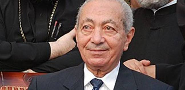 """عبد السلام محجوب"""":""""أنا بخير ولا أعرف من يقف وراء شائعة وفاتي"""""""