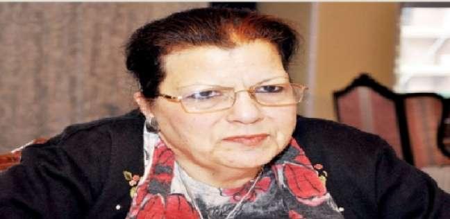 خبراء: أحلام المصريين تغيرت الفترة الأخيرة 180 درجة