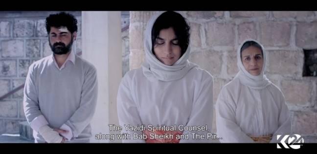 العراق يرشح «العاصفة السوداء» لـ«أوسكار» أفضل فيلم أجنبي