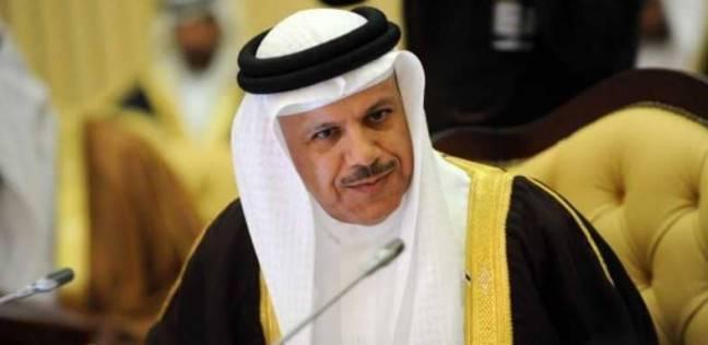 """التعاون الخليجي يشارك في القمة 20 لمنظمة """"الكوميسا""""  الأفريقية"""