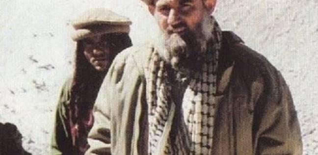 """""""غسل مخ بن لادن"""".. مَن هو عبد الله عزّام الأب الروحي لـ""""زعيم القاعدة""""؟"""