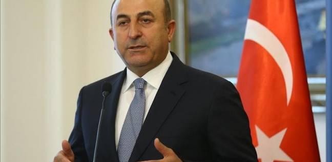تركيا تعلن استيائها من تقرير ألماني وصفها بمنصة الجماعات الإسلامية المتطرفة