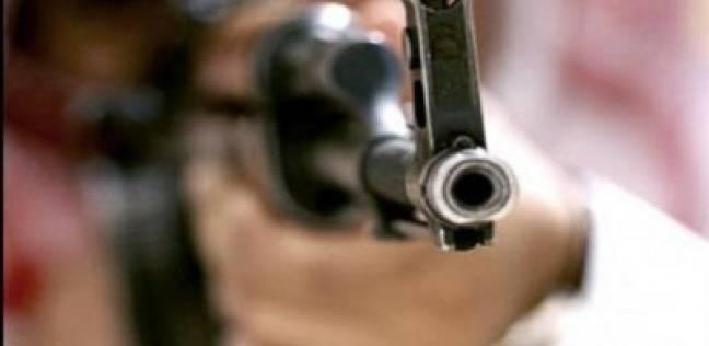عامل يصيب عمه بطلقات نارية لخلافات على الميراث في سوهاج