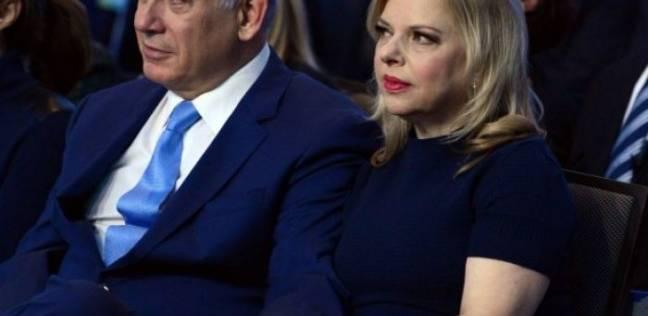18 معلومة عن سارة نتنياهو.. المتهمة بالفساد وهدر المال العام والاحتيال