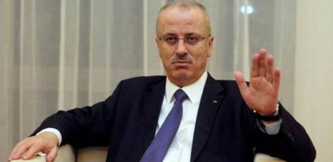 آخرهم الحمدالله.. أبرز محاولات الاغتيال الفاشلة للقادة الفلسطينيين