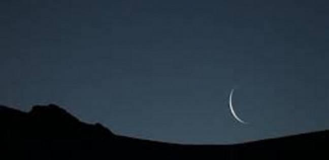 """""""العيد عيدين"""".. فرحة مشتركة للأقباط والمسلمين تجددت مرتين في عام"""