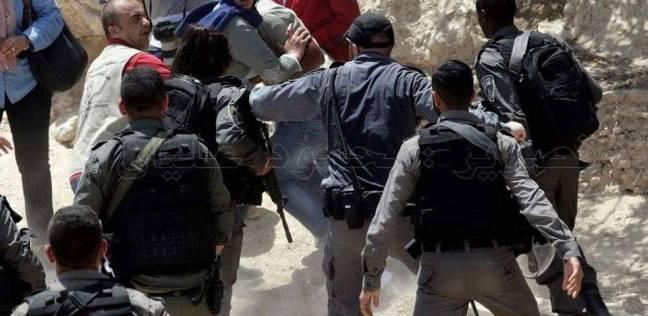 """الجامعة العربية تدين قرار """"إسرائيل"""" بهدم """"الخان الأحمر"""": """"جريمة حرب"""""""