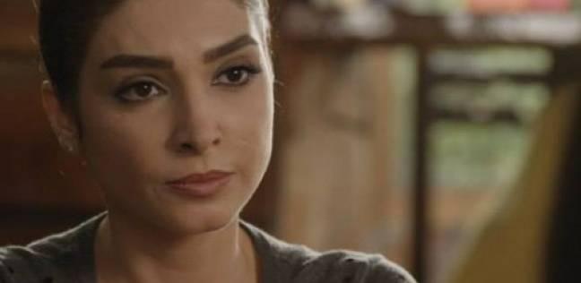 """روجينا تنشر صورتها مع محمد رمضان ويوسف الشريف:  """"الأسطورة والقيصر"""""""