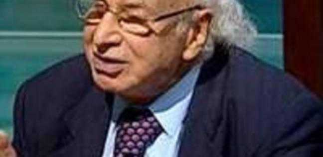 عبدالرحمن فهمي: مطلوب تنفيذ كل أحكام الإعدام فورا
