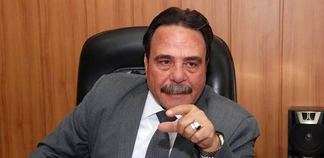 """رئيس """"عمال مصر"""": نستهدف نشر ثقافة حب الوطن ومحاربة السلوكيات السلبية"""