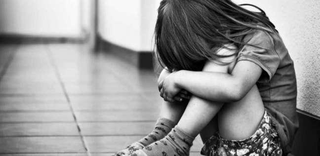 """أردني يغتصب ابنته 39 مرة وينقل إليها مرض """"الإيدز"""""""