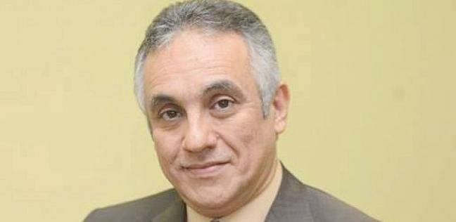 """""""الوطنية للانتخابات"""": الحبر الفسفوري ضمانة لعدم تكرار تصويت الوافدين"""