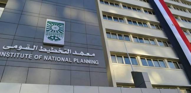 """""""التخطيط القومي"""": الموارد المائية في مصر وضعها """"حرج ومقلق"""""""