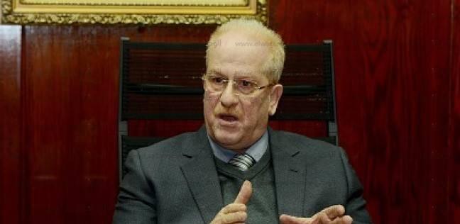 رئيس «المصرية لخدمات الطيران»: العمليات الإرهابية الأخيرة استهدفت تعطيل المفاوضات بين القاهرة وموسكو