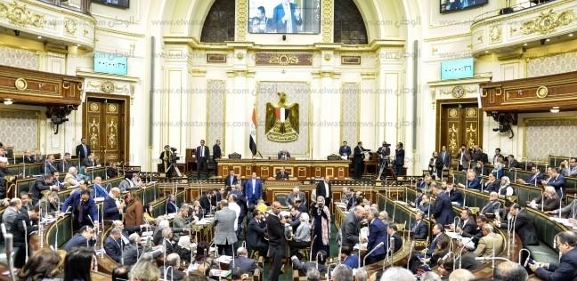 محافظ القليوبية: الرئيس وجه المحافظين بالتفاعل مع مشاكل المواطنين