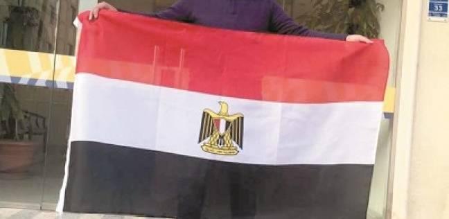 عضو منتدب بشركة «بلاك روك»: مصر تمر بتغييرات جذرية