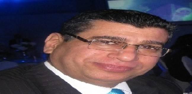 طارق حسن يكتب: بورسعيد بين الفوضى والسلاح