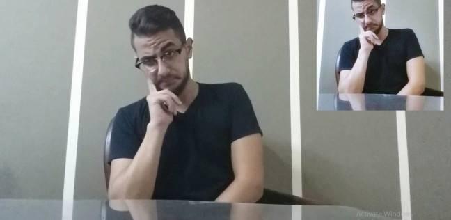 """""""مواهب مصر"""".. متنفس المبدعين الشباب دون مكتشف"""