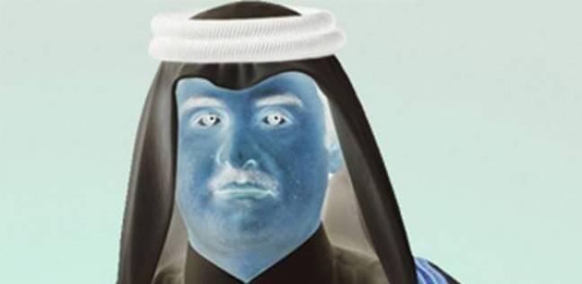 """أمير قطر: مستعدون لحوار لحل الأزمة الخليجية """"كلنا إخوان وكلنا خاسرون"""""""