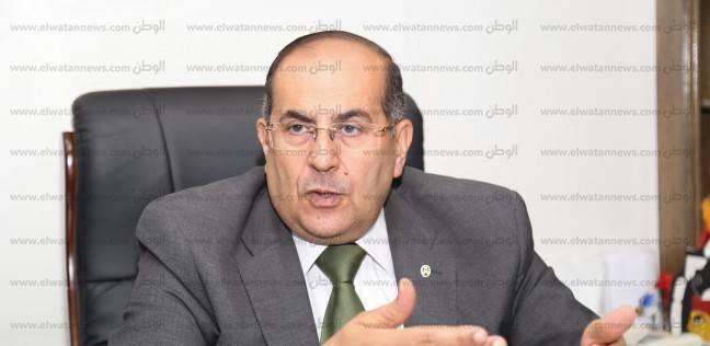 محافظ سوهاج: اهتمام الرئيس بتنمية محافظات الصعيد واضح جدا