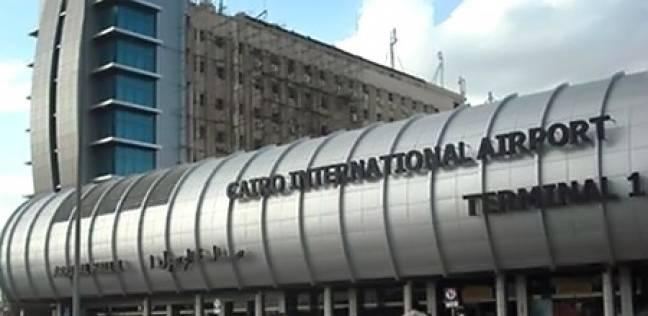 تأخر إقلاع 5 رحلات دولية بسبب أعمال الصيانة