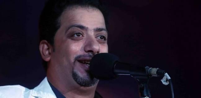ماتيجي نخرج| علي الهلباوي في ساقية الصاوي وهاني مصطفى في رووم آرت سبيس