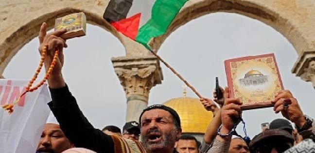 بريد الوطن| القدس العربية.. تاريخ من الإهانات وغياب الأمة